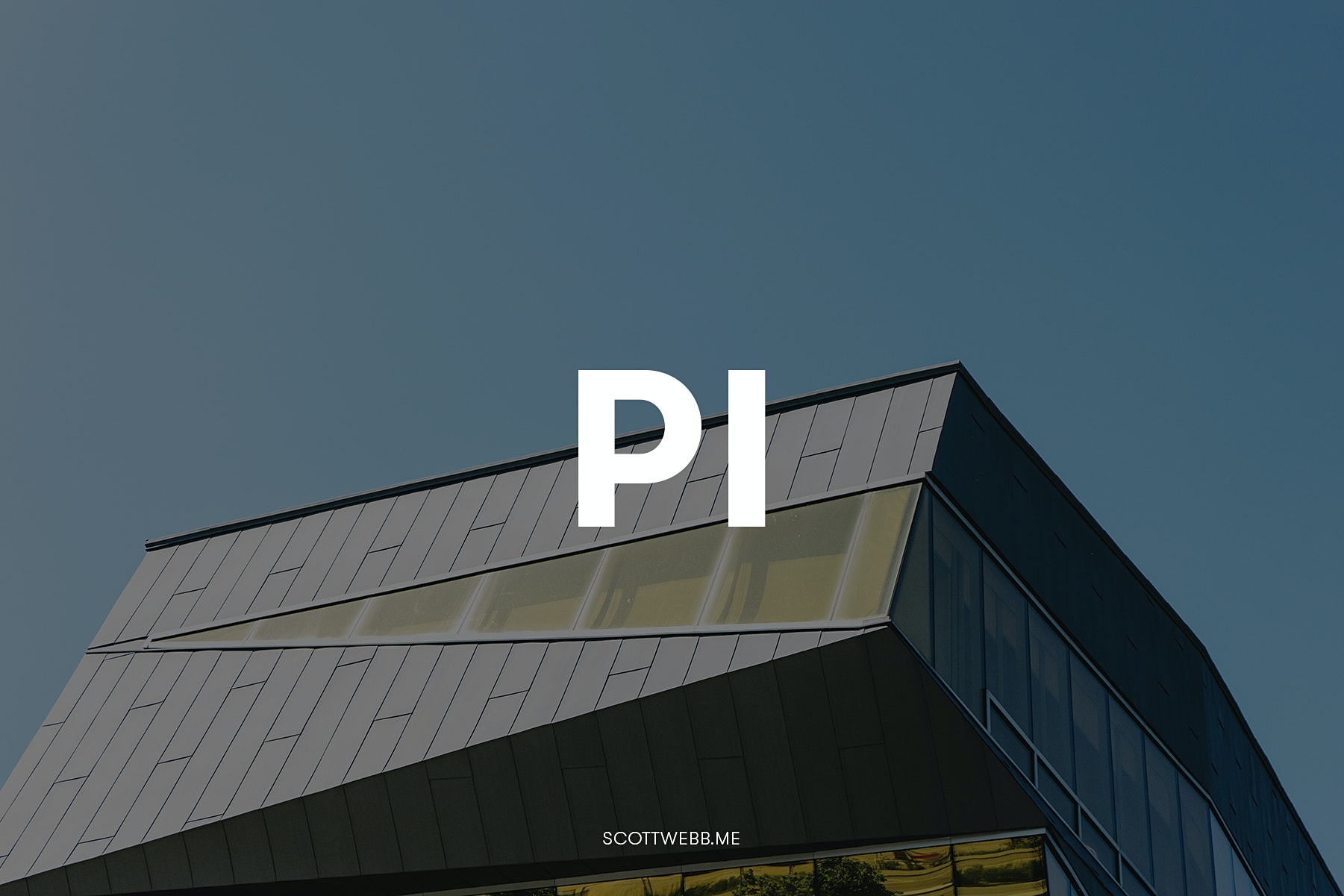 9 architectural photos exploring the Perimeter Institute for Theoretical Physics by Scott Webb