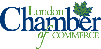 Proud Member of London Chamber of Commerce